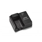 SL Battery Charger BC-SCL4